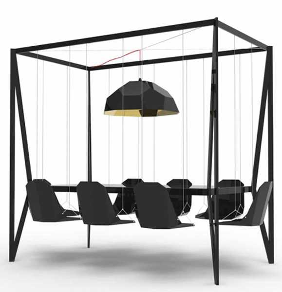 designer-furniture-dining-room-swing-table-4
