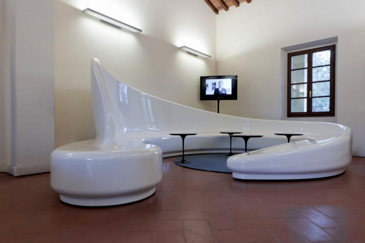 Marvelous Designer Furniture Khaula Mazhar Visual Artist Home Interior And Landscaping Oversignezvosmurscom