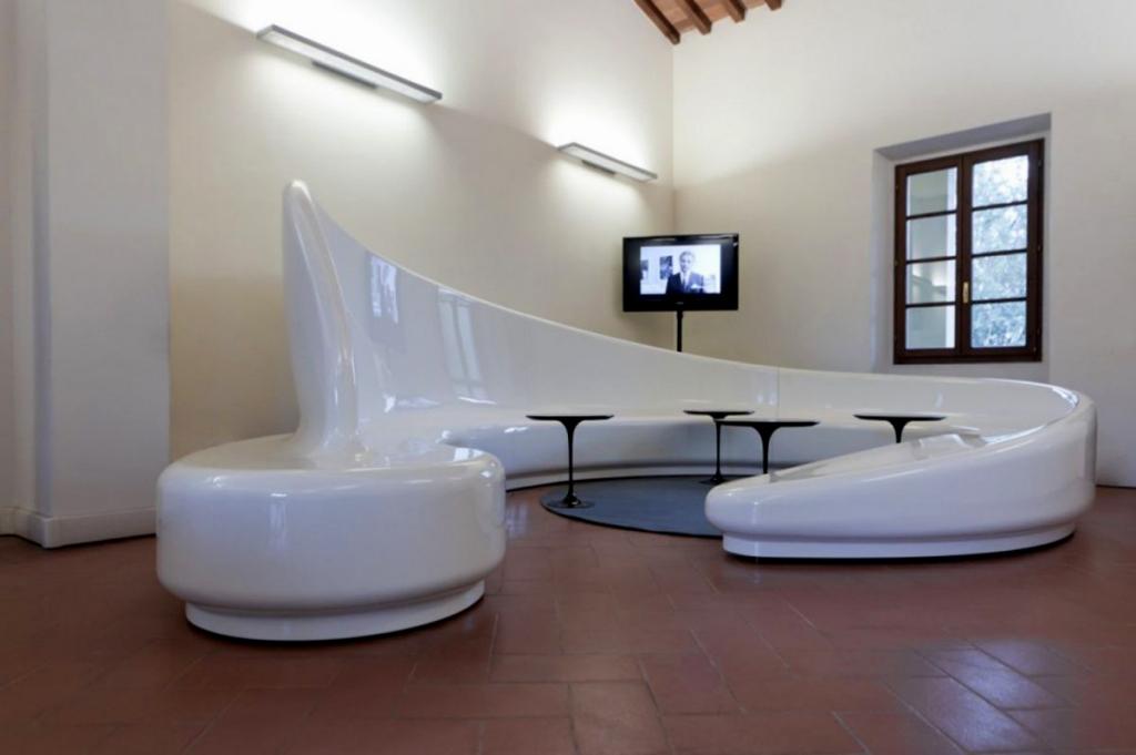 living-room-furniture-designs-562