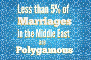 Middle-East-Polygamous-550