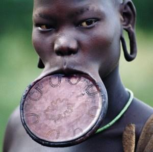 natgeo lip plate