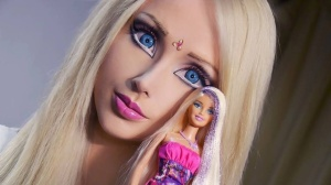 Valeria-Lukyanova-real-life-Barbie-from-FB-jpg