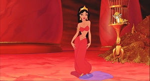 walt-disney-screencaps-princess-jasmine-rajah-walt-disney-characters-34539860-5000-2707