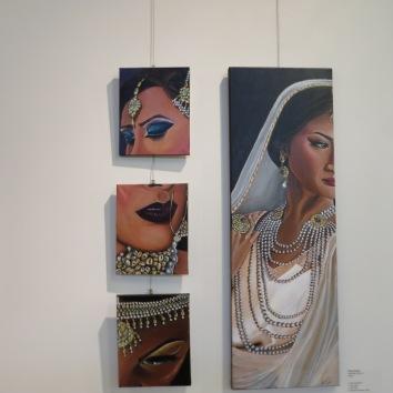 exhibition-oct-2016-064