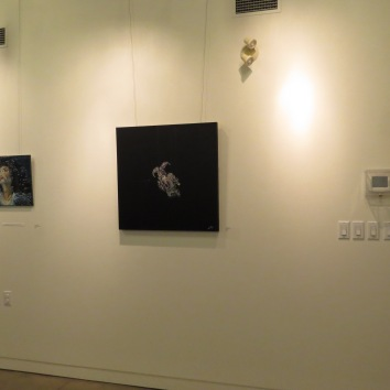 exhibition-oct-2016-078
