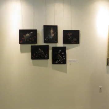 exhibition-oct-2016-085