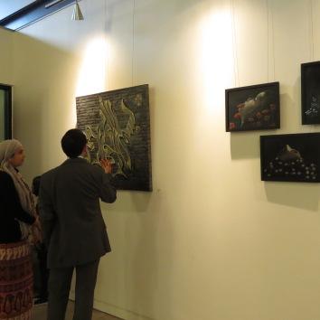 exhibition-oct-2016-110