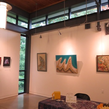 exhibition-oct-2016-123