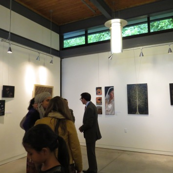 exhibition-oct-2016-130