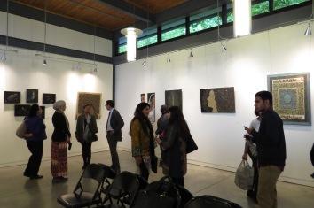 exhibition-oct-2016-142