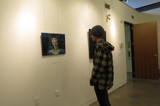 exhibition-oct-2016-143