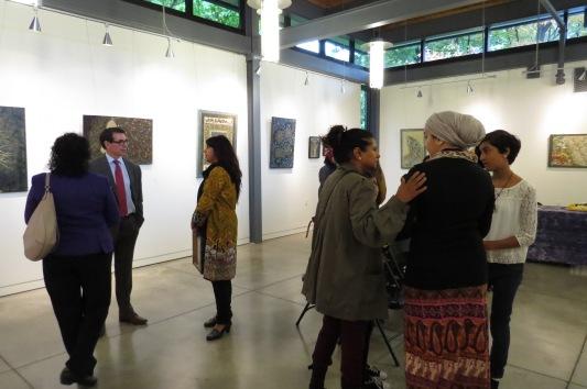 exhibition-oct-2016-149